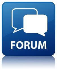 What is Forum posting? Forum benefits and top 20 high pagerank do follow Forum sites