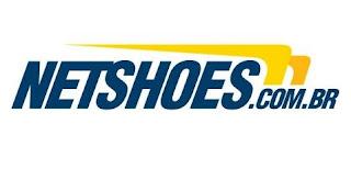 Programa Jovens Aprendizes Grupo Netshoes