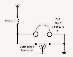 Wiring Diagram For Bt Phone Plug moreover Att Phone Box Wiring Diagram also Wiring Diagram For Telephone Junction Box in addition Central Telephone Wiring Diagram as well Junction Box Plug. on telephone junction box wiring diagram
