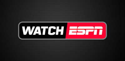 Unblock ESPN outside USA with a free United States VPN