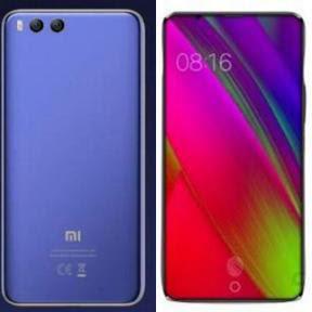 mi 7 launch date in india