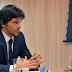 Fábio Faria e representantes do Banco Mundial e Governo Federal se reúnem para tratar de Investimentos no RN
