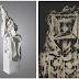 Museo Arte Tigre inauguró las muestras de Aldo Paparella y Ernesto Arellano