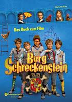 http://calliebe.shop-asp.de/shop/action/productDetails/29538894/mark_stichler_burg_schreckenstein_das_buch_zum_film_3505139505.html?aUrl=90002129&searchId=39