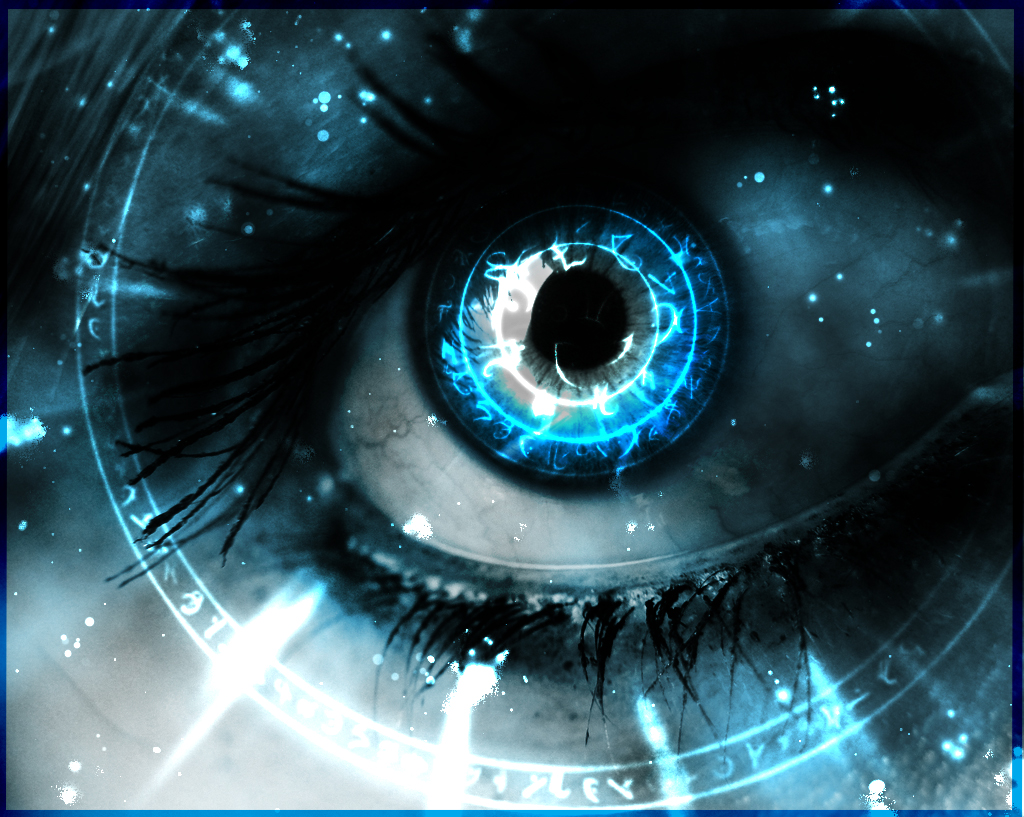 Beautiful Eyes Wallpapers | cini clips
