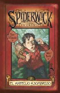 http://www.edicionesb.com/catalogo/libro/el-anteojo-asombroso-spiderwick-ii_1094.html