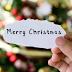 Free Christmas GIFs