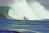 Jeff divine fotografo jeffdivinesurf 61