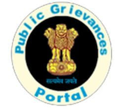 MyGrievance - Government Of India Mobile App