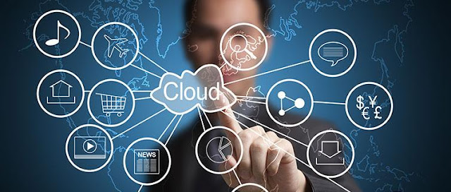 Top 10 Cloud Computing Certifications today.