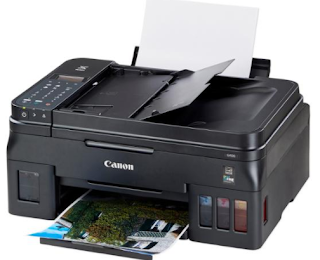 http://www.canondownloadcenter.com/2017/08/canon-pixma-g4500-driver-software.html