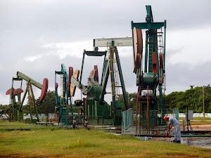 Cuba: Revolución petrolera incrementa calidad de vida en la isla