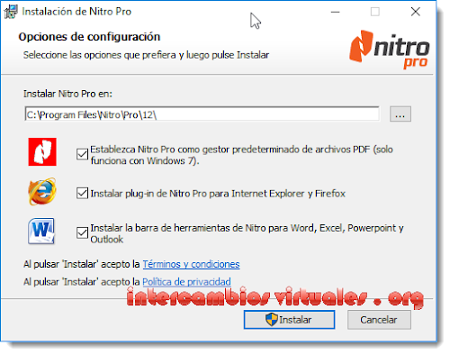 Nitro.Pro.v12.3.0.240.SPANiSH.Incl.Patch-1.png