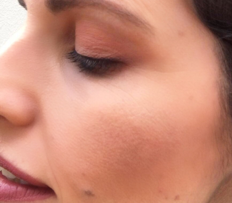 nars-eyeshadows-impassioned-blush-makeup