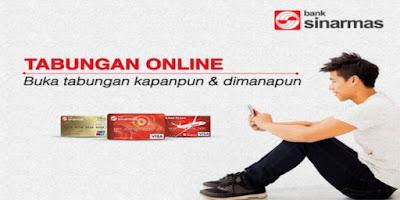 pengajuan-atm-kartu-kredit-online-bank-sinarmas