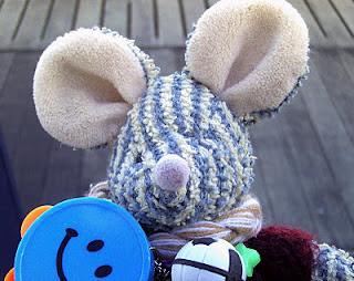 44918b942f Bob T Bear (esq.)'s Diary: 01/02/12 - 01/03/12