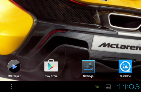 ikon play store terbaru