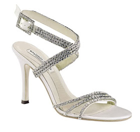 Payless Jessica Simpson Shoes Precious Bride Footwear For Special