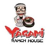 Yagami ramen House