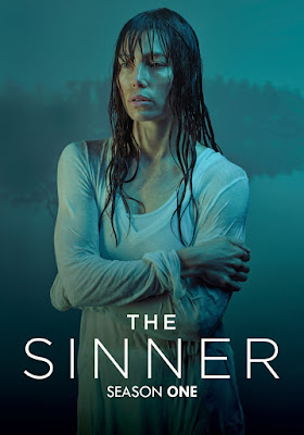 The Sinner (Miniserie de TV) S01 Custom HD Dual Latino 5.1