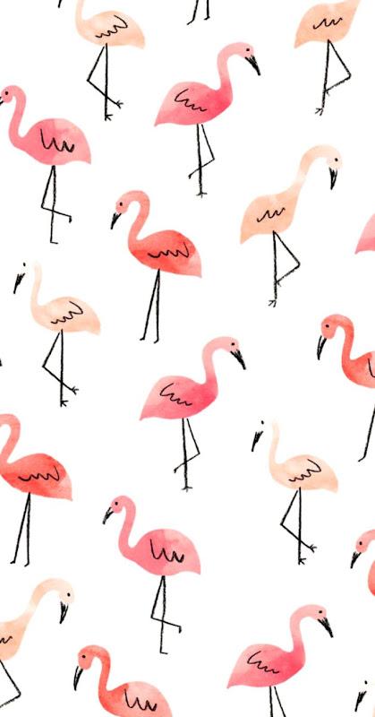 Download 6400 Wallpaper Tumblr Cute Hd Foto HD Terbaik