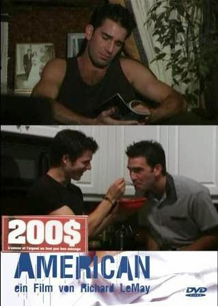 200-american, film
