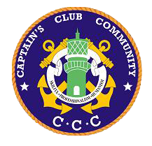 Captain's Club College