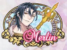 http://otomeotakugirl.blogspot.com/2016/10/shall-we-date-princess-arthur-merlin.html