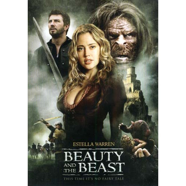 Watch Full Movie Beauty And The Beast 2017 Full Movie Online Free