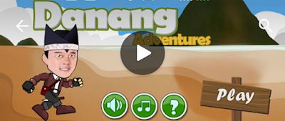 Download Game Danang Adventures