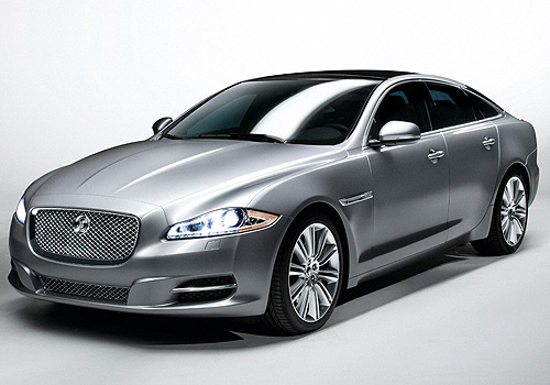 2011 Jaguar Xf At Rs 40 Lakhs Car Dunia Car News Car Reviews