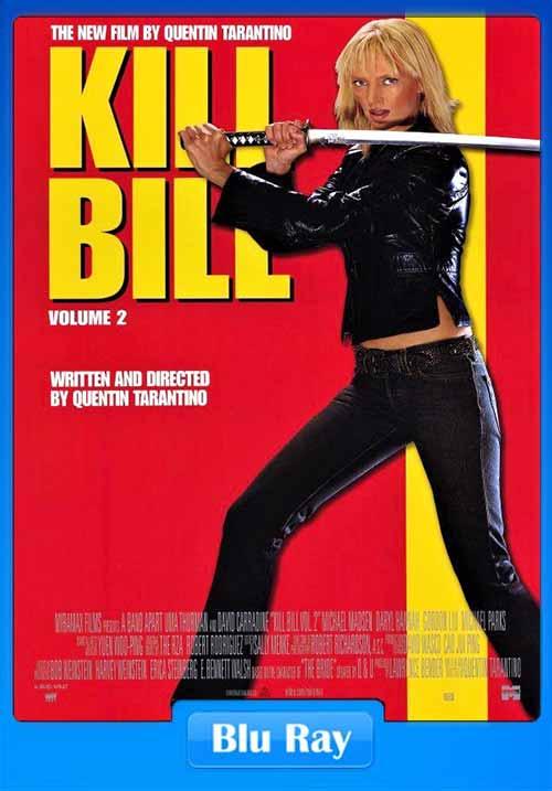kill bill full movie download in hindi 480p