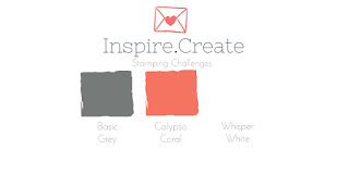 http://inspirecreatechallenges.blogspot.com/2017/09/inspirecreatechallenge-001.html