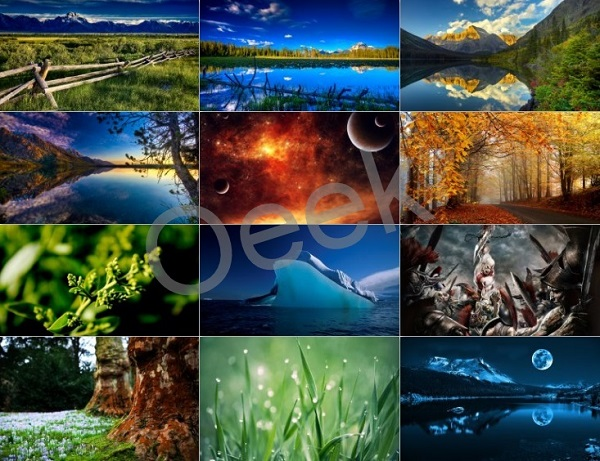 Free Desktop Wallpapers   High Resolution Wallpaper   Full HD Wallpaper Pack: Mixed HD ...