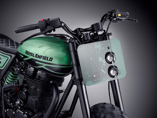 Royal-Enfield-GF