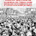 Manifestació pel treball digne amb drets