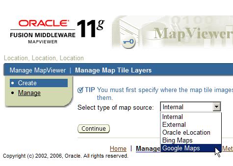 Abhinav's Tech Blog: Google Maps Based Background Maps in