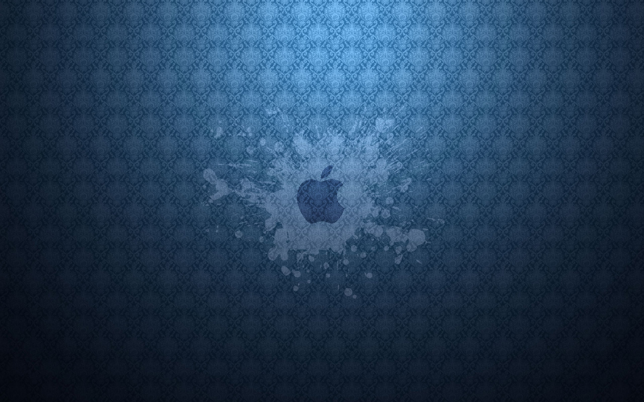 Must see Wallpaper High Resolution Apple - apple-mac-high-resolution-wallpaper-25  Image_829736.jpg