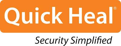 Quick  heal   Antivirus Security 2018