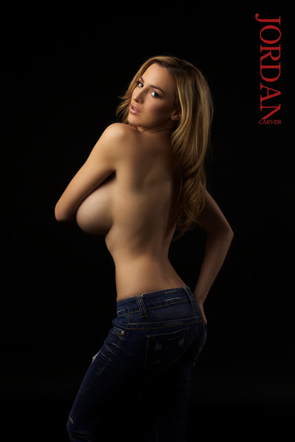 Jordan-Carver-Denim-Photoshoot-with-her-sexy-figure-2
