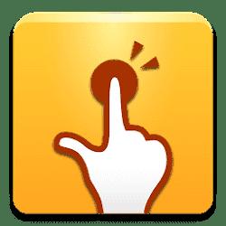 QuickShortcutMaker 2.4.0 APK