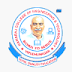 Kamaraj College of Engineering and Technology, Virudhunagar, Wanted Teaching Faculty