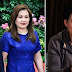 ABS-CBN's Don Tagala Lambasts by Netizens for Disrespecting Presidential Spouse Honeylet in New York