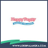 Lowongan Kerja Accounting Happy Puppy Karaoke
