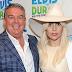 SUBTITULADO: Elvis Duran habla de las canciones del nuevo álbum de Lady Gaga
