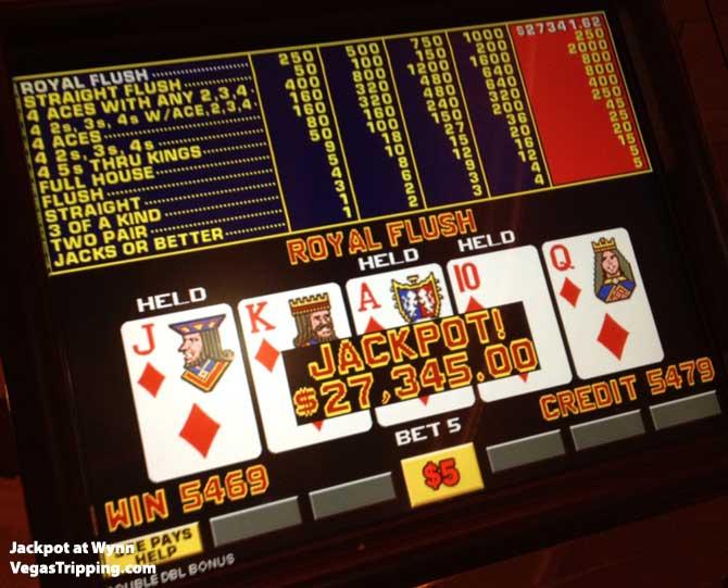 Paddy power poker free 5