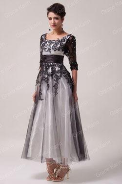 0064ef2c26018 uzun dantel abiye elbise modeli NİŞAN DÜĞÜN MEZUNİYET BALO elbisesi ...