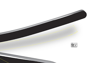 cara-membuat-desain-gambar-vektor-kacamata-di-adobe-illustrator-ai