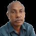 IPM Mimika Urutan Dua di Papua