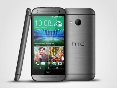 HTC One mini 2 Specifications - Inetversal